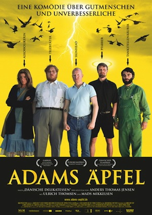 Beste Filme 2006