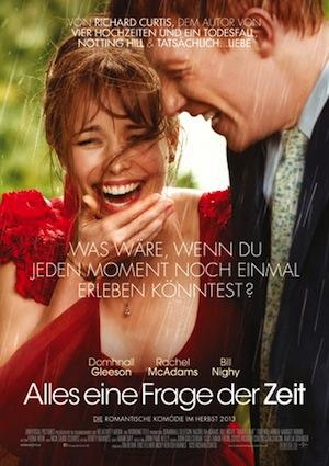 Romantik filme 2015
