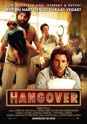 Gute Filme Komödie