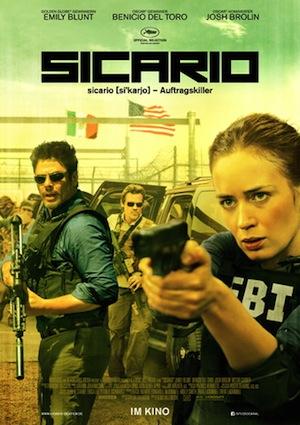 gute action drama filme