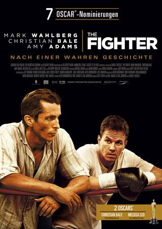 Beste Fight Filme