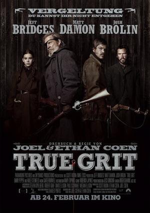 Gutes Drama Film