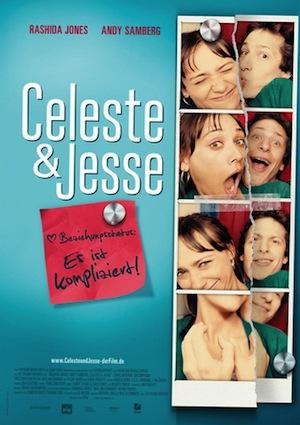 romantik komödie filme 2012