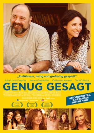 Gute Filme Liebesfilme